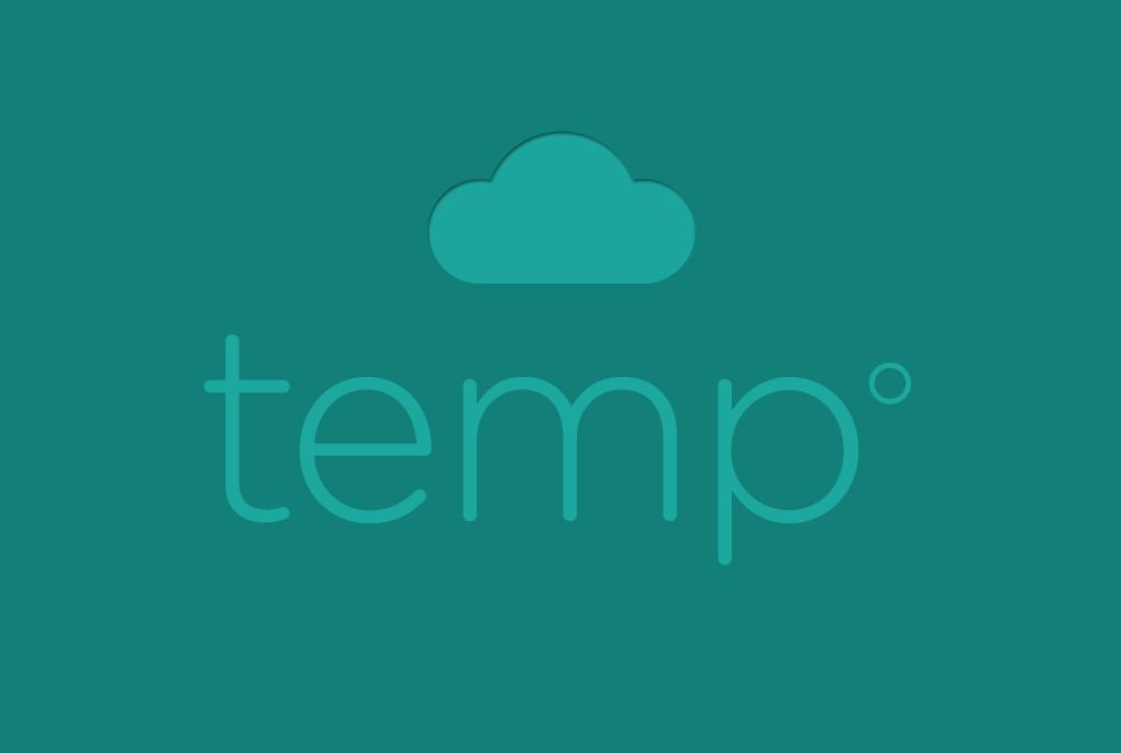 weather-app-03